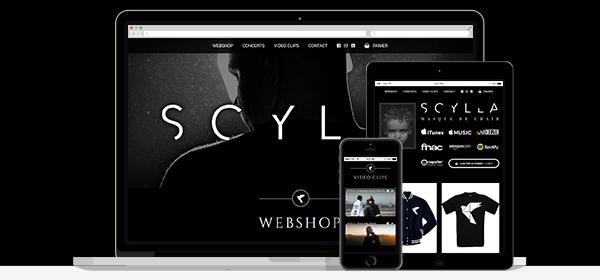 meaweb.com_abyssal-asbl-projet-internet-and-boutique-en-ligne-artiste-musical