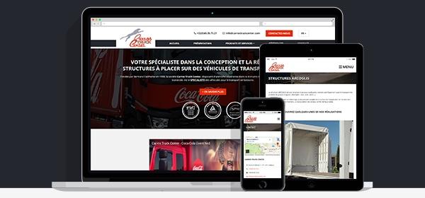 meaweb.com_carros-truck-center-projet-internet-specialiste-dans-la-conception-et-la-realisation-de-structures-a-place