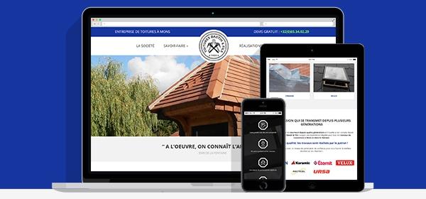 meaweb.com_toitures-bastin-site-internet-entreprise-specialisee-dans-la-couverture-de-toiture