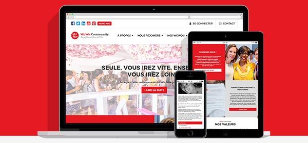 meaweb.com_wonder-women-portail-internet-et-outils-extranet-le-reseau-des-femmes-dynamiques-volontaires-et-entrepreneurs