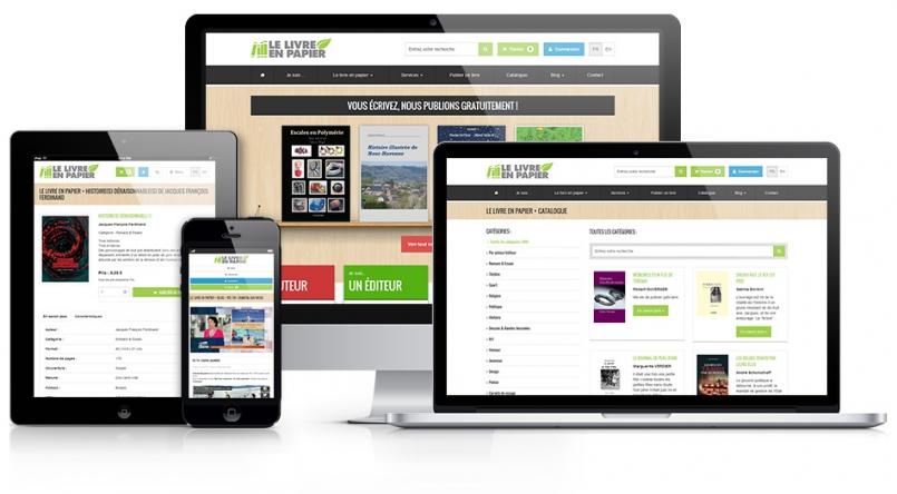 meaweb.com_le-livre-en-papier-publication-de-livres-et-e-commerce