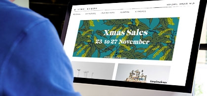 meaweb.com_a-line-story-e-commerce