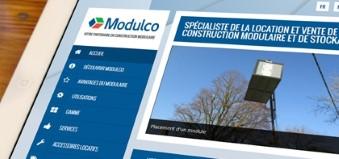 meaweb.com_dft-modulco-sprl-refonte-projet-internet
