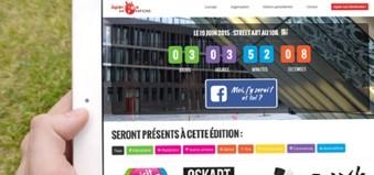 meaweb.com_les-aperos-montois-asbl-refonte-responsive