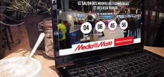 meaweb.com_media-markt-jemappes-mons-nv-media-days-site-internet