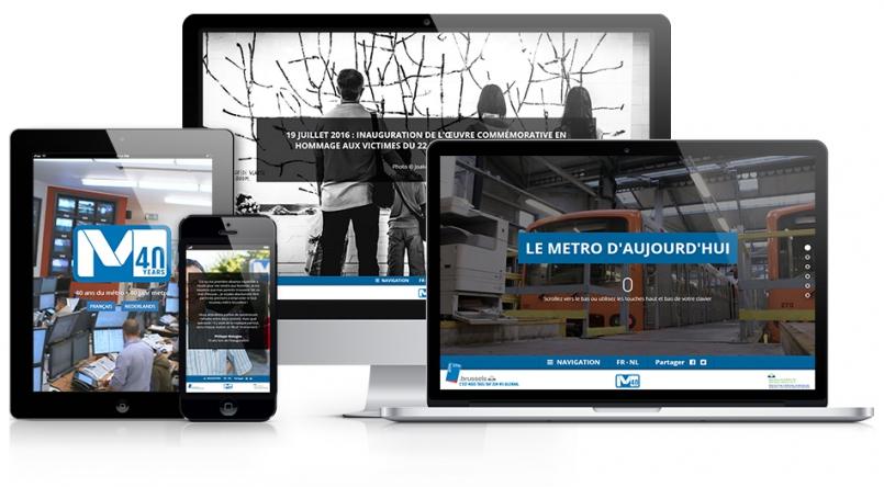 meaweb.com_stib-webdoc-pour-les-40ans-du-metro